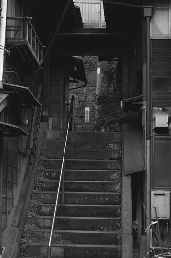 Ichiyou_1