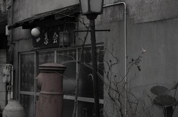 Ichiyou_2
